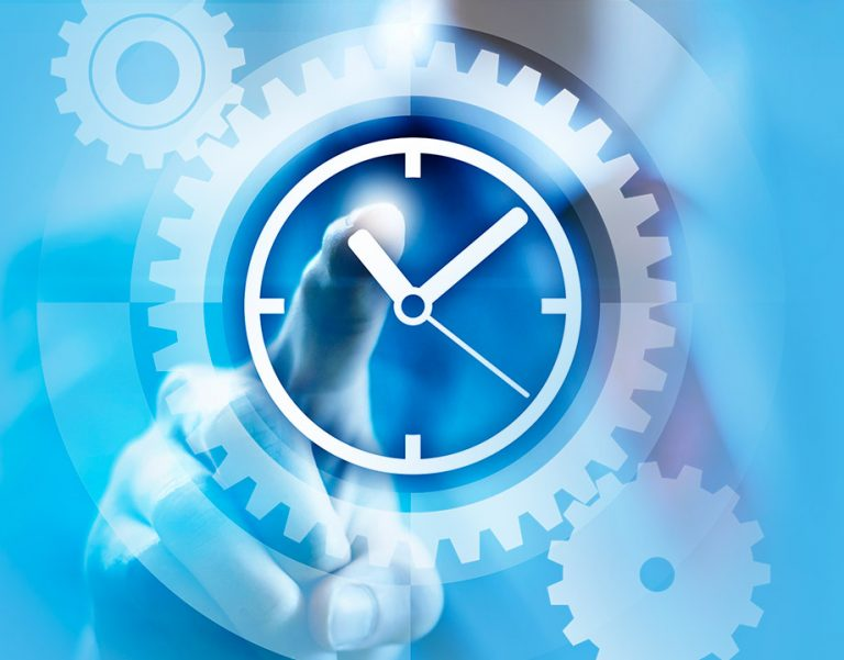 Eight Time Management Tips for Engineers article