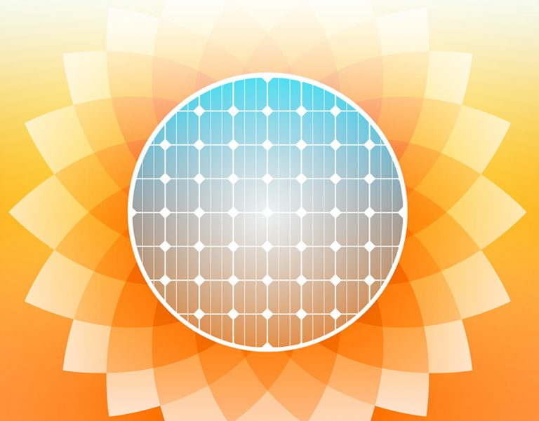 Top 5 Potential Improvements to Solar Power article