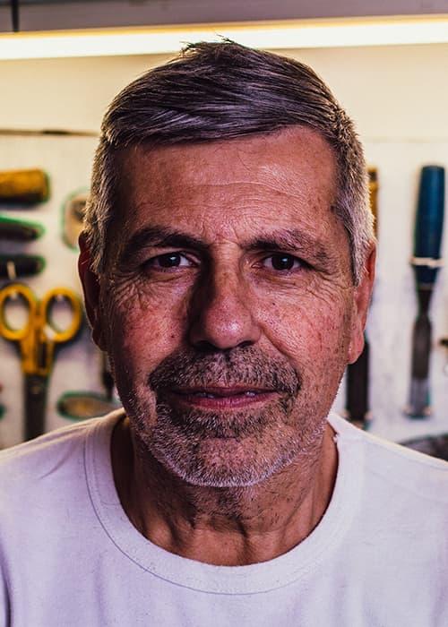 Miguel-Romero-mechanic